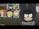 Mysterion (Kenny McCormick) - It's Not Over!