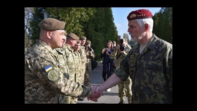 ВИЇЗНЕ_ЗАСІДАННЯ_ВІЙСЬКОВОГОКОМІТЕТУ_НАТО