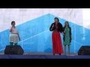 Сохрани, Господи Городской пасхальный концерт, Тюмень 2014