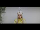 I'm Poppy - S01E01 (Русские субтитры)