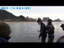 [jrokku] (VS) GUTS AND DEATH - Болтовня съёмки в воде [kabukin]