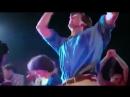 Armie Hammer Dances To Звери - Девочки Мальчики Танцуют