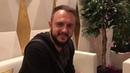 "Сергей ""Palblch"" Чудопал победитель турнира по THNL+PLO на WSOP Europe"