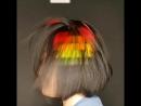Sofia hairfucker pixels