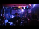 Радио-Волна - Abra Cadabra (Steve Miller Band cover)