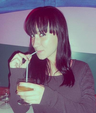 Лиза Шидловская, 27 марта , Брест, id39352420