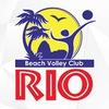 Клуб пляжного волейбола RIO
