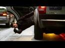 «Миссия: невыполнима 3» (2006): Трейлер (дублированный)