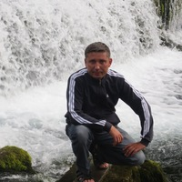 АйдарХисамов