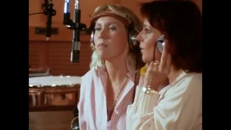 ABBA - Gimme! Gimme! Gimme! (Remix)
