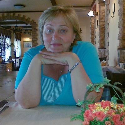 Елена Дербина, 15 января , Санкт-Петербург, id104371819