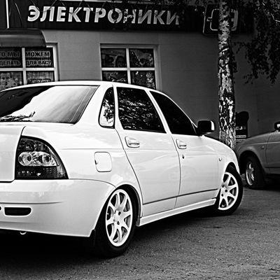 Дима Петров, 16 февраля ,  Железногорск, id66404925