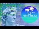 RADIO_BLYA vol.1