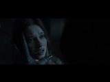 Полуночный человек / The Midnight Man (2017) Русский трейлер.