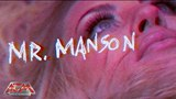 GUS G. - Mr. Manson (2018) Official Lyric Video AFM Records