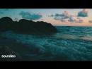 Max Oazo ft. CAMI - Supergirl Melih Aydogan Remix Video Edit