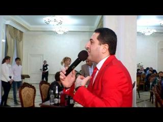 Артур Ведущий-тамада и певец. Провёл у классной пары чудесную свадьбу. Проведу ваш праздник по всем обычаям и традициям. Рестор