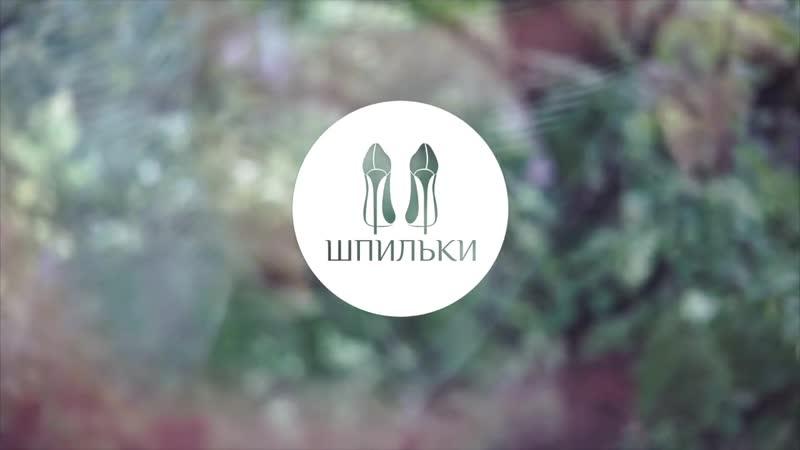 Скульптура лица_ лимфодренажный массаж [Шпильки _ Женский журнал]