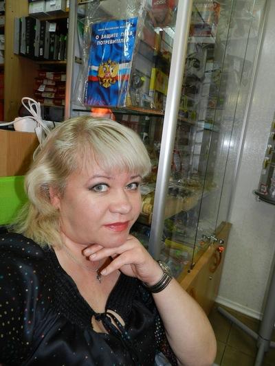 Элина Ковалева, 9 октября , Нижний Новгород, id210914074