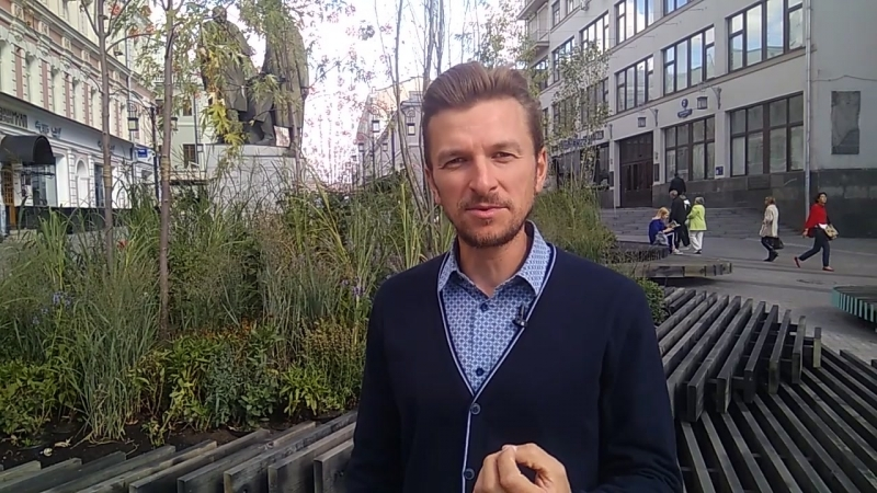 Евгений Чернов 🤵 Сохраним жизнь Человеку! Лично я убежден в том что Аборт это убийство и жизнь начинается с момента зачатия!