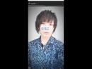 Ryo instagram stories