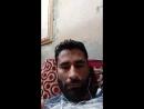 Muzaffar Maqbool - Live