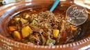 Cómo Hacer Carne Deshebrada Estilo Ranchero