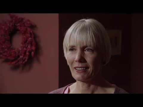 Vraždy v Midsomeru - Nevinnost sama