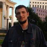 Дмитрий Дылдин  WanSoul