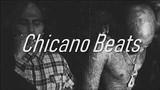 Chicano Beats - Cali Kills