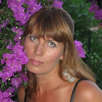 Елена Пахомова, 29 января 1977, Харьков, id58566196