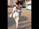 Walkawayvideo_junkieBgRQ4djAfe9