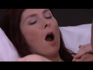 Kattie Gold - Hot Bedroom Fuck All Sex, Hardcore, Blowjob, Gonzo