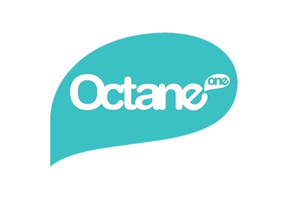 Блог компании TEAMMANO: Колеса Octane One 2014
