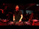 Imre Kiss Boiler Room Budapest x Lobster Theremin DJ Set