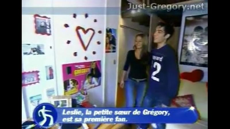 2004-10-04 Noces d_OR grands parents.mp4