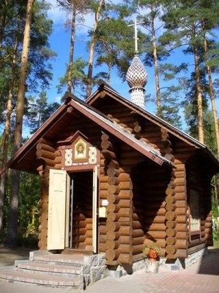 Хутор близ Извары | Ломоносовский район ЛО | ВКонтакте