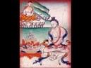 24 Бхадрапа. Жизнеописание 84 махасиддхов