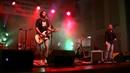 Rathkeltair Durty Wullie at the Jacksonville Celtic Festival 2013