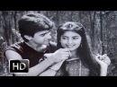 Spotlight- 'Qayamat Se Qayamat Tak' Revived