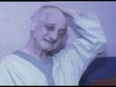 IAM - конец их мира (официальный клип)IAM - La fin de leur monde (Clip Officiel)