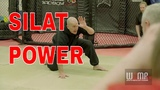 SILAT Fitrah POWER Foundations 1