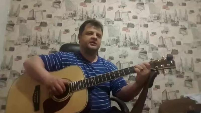 Яйва стихи Владимира Вотинова360px