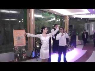 ქორწილი. სანიმუშო ცეკვა ქართული wedding day qorwili свадьба Full hd videos