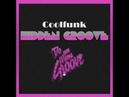 Hidden Groove - Do You Wanna Groove (Modern-Funk)
