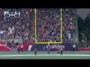 Eagles vs. Patriots Highlights | NFL 2018 Preseason Week 2