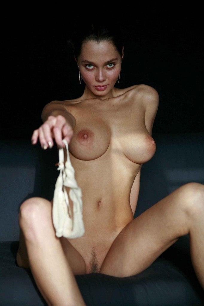 Paris hilton fuck video porn
