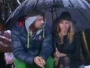 ДОМ-2 Город любви 3492 день Вечерний эфир (01.12.2013)