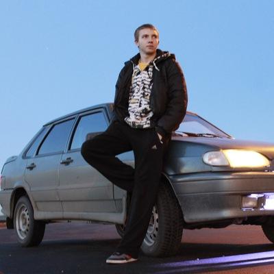 Александр Кочешков, 27 июля , Санкт-Петербург, id36531508