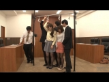 Humiliation, Various Professions, Abuse, 4HR+, Molester PornMir, Японское порно вк, new Japan Porno